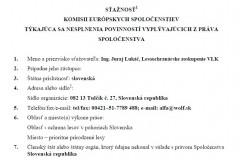 JurajLukac_staznost_komisii