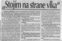 Články z novín