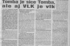clanky_z_novin_002