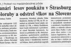 clanky_z_novin_003