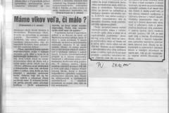 clanky_z_novin_006