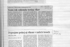 clanky_z_novin_008