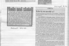 clanky_z_novin_009