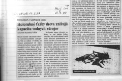 clanky_z_novin_010