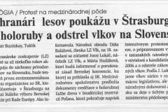 clanky_z_novin_013