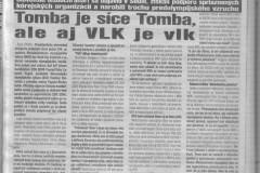 clanky_z_novin_014