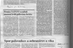 clanky_z_novin_018