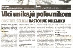 clanky_z_novin_020