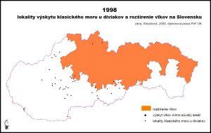 mapa_vyskyt_moru_osipanych_1998